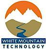 White Mountain Technology's Company logo