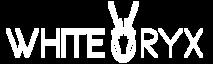 White Oryx Minerals's Company logo