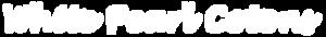 White Pearl Coton's Company logo