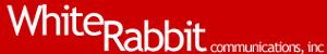White Rabbit 's Company logo