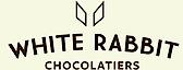 White Rabbit Chocolate's Company logo