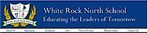 White Rock North  School's Company logo