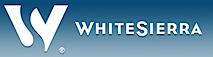 White Sierra's Company logo