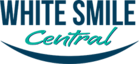 White Smile Central's Company logo