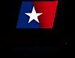 White Star Petroleum's Company logo