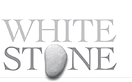 White Stone's Company logo