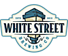 White Street Brewing's Company logo
