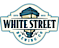 Catawbabrewingco's Competitor - White Street Brewing logo