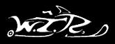 White Thunder Riders's Company logo