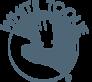 White Toque's Company logo