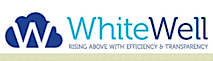 White Well Pbm's Company logo