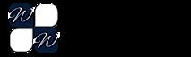 White Window's Company logo