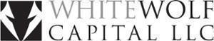 White Wolf Capital's Company logo