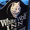 White Wolf Inn & Restaurant - Stratton, Me's Company logo