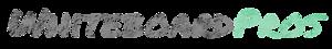 Whiteboard Pros's Company logo