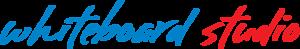 Accentcolours's Company logo