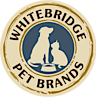 Whitebridge Pet Brands's Company logo
