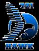 Whitecourt Air Cadets's Company logo