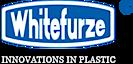 WHITEFURZE LIMITED's Company logo