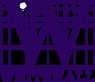 Whitehall Uk's Company logo