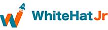 WhiteHat Jr's Company logo