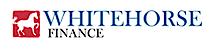 WhiteHorse Finance's Company logo