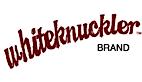 Whiteknuckler Brand's Company logo