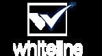 Whiteline Group's Company logo