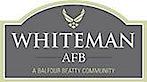 Whiteman Afb Homes's Company logo
