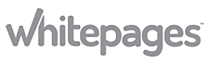 Whitepages's Company logo