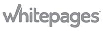 Whitepages, Inc.'s Company logo