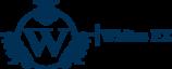 Whites Group's Company logo