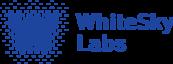 WhiteSky's Company logo
