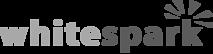 Whitespark's Company logo