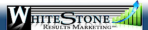 Whitestoneresults's Company logo