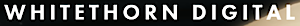 Whitethorn Digital's Company logo