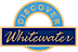 Whitewater Area Chamber Of Commerce Logo