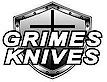 Whitewater Knives's Company logo
