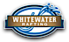 Sterling Builders and Developers's Competitor - Whitewaterrafting logo