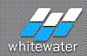 Whitewaterinternational's Company logo