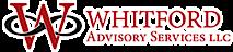 Whitfordadv's Company logo