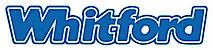 Whitford Corporation's Company logo