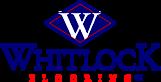 Whitlock Flooring's Company logo
