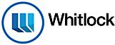 Whitlock's Company logo