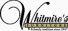 Whitmire'S Furniture's Company logo