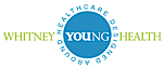 Whitney M. Young, Jr. Health Center's Company logo