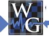 Whittaker Group's Company logo