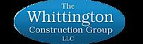 Whittington Construction Group's Company logo
