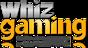 Rev Racing Games's Competitor - Whiz Gaming logo