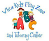 Whiz Kids Play Zone And Tutoring Center's Company logo